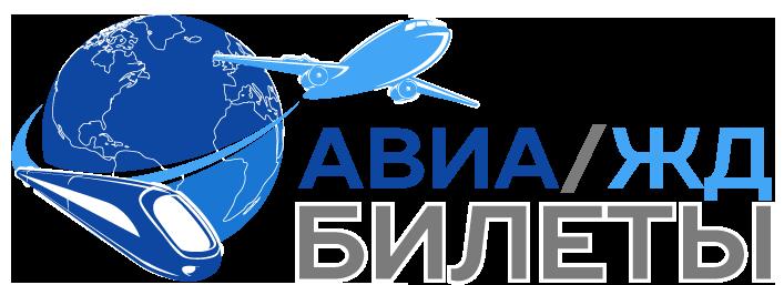 borisfen_logo
